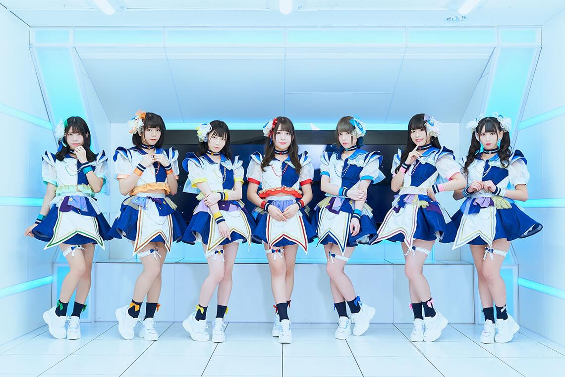 煌めき☆アンフォレントの画像 p1_28