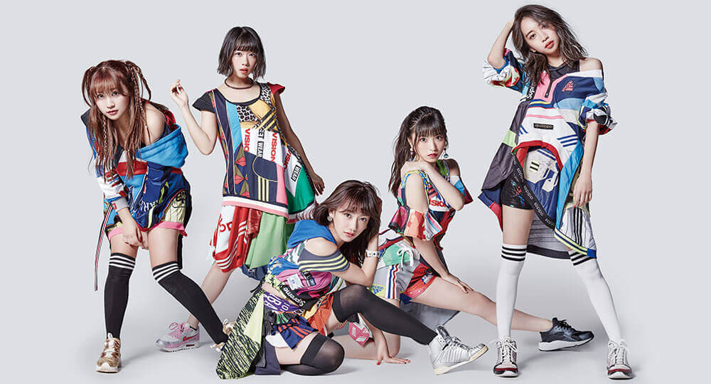 cheeky-parade_member_front